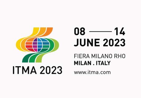 巴基斯坦国际纺织机械雷竞技