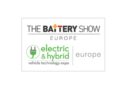 欧洲雷竞技raybet下载及电动车科技展