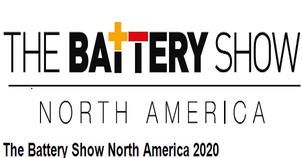 第十届美国新型电池、电动车科技及储备电源万博manbetx官网手机版