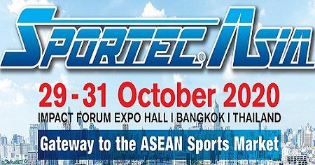 亚洲体育健身雷竞技
